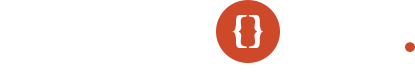 DevelopingSense